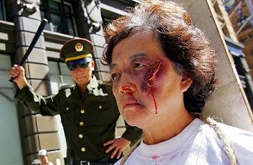Resultado de imagen para persecucion cristiana en corea del norte